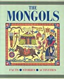 The Mongols (0791027309) by Nicholson, Robert