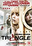 Triangle [DVD]