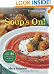 The 30-Minute Vegan: Soup's On!: More...