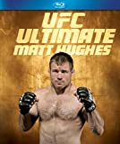 UFC: Ultimate Matt Hughes [Blu-ray]