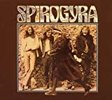 St. Radigunds by SPIROGYRA (2013-05-04)