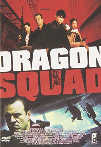 dragon-squad-import-anglais