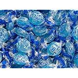 Ice Blue Mint Coolers (Brachs), 5 lbs