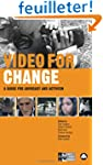 Video for Change: A Guide For Advocac...