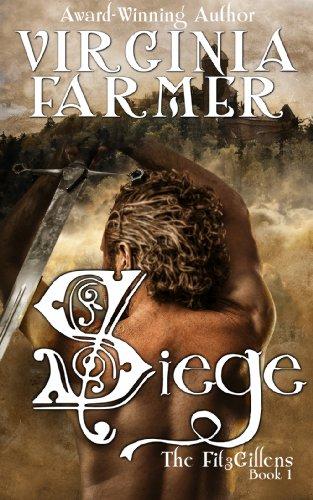 sixpence bride by virginia farmer pdf