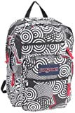 Jansport Big