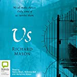 Us | Richard Mason