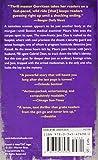 Vanish (Jane Rizzoli, Book 5)