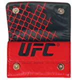 Womens UFC Leather Wallet
