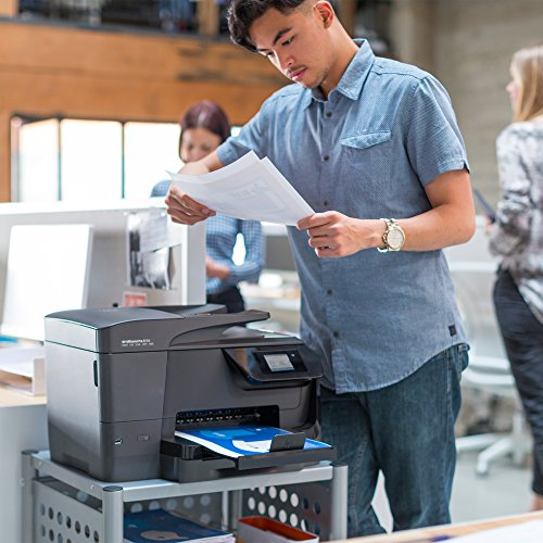 HP-OfficeJet-Pro-8720-Inkjet-Printer-with-Instant-Ink-Bundle