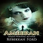Ameerah | Rebekkah Ford