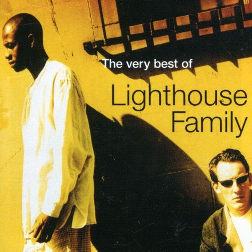 Lighthouse Family - Top of the spot 99 - Zortam Music