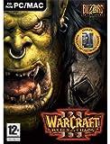 echange, troc Warcraft III - gold