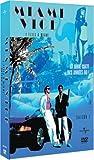 Image de Deux flics à Miami : L'Intégrale saison 1 - Coffret 8 DVD