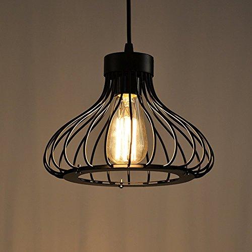 vintage-retro-colgante-de-metal-industrial-light-loft-bar-jaula-luz-de-techo-de-la-jaula-1x-base-e27