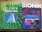 Bionik: Natur als Vorbild.