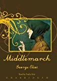 Middlemarch: Part 1