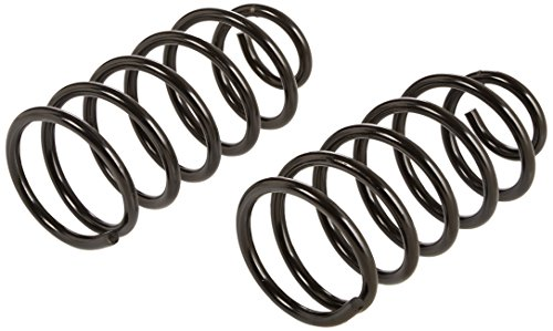 Moog 81045 suspension coil spring vehicles parts vehicle parts moog 81045 suspension coil spring sciox Gallery