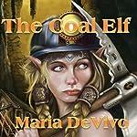 The Coal Elf | Maria Devivo