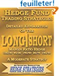 Hedge Fund Trading Strategies Detaile...