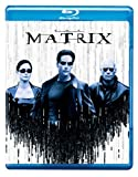 Matrix: 10th Anniversary [Blu-ray]