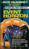 Event Horizon (0099107619) by Mckinney, Jack