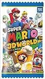 スーパーマリオ3Dワールドグミ 20個入 BOX (食玩・キャンディ)