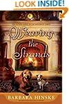 Weaving the Strands (Rosemont Book 2)