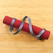 Gaiam Sol Custom-Grip Yoga Sling