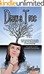Draw a Tree: Understanding Personalit...