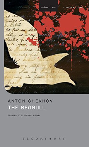 The Brute By Anton Chekhov Essay Sample