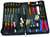 20 Piece PC Tool Kit