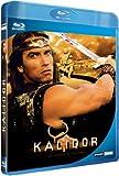 echange, troc Kalidor [Blu-ray]
