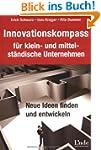 Innovationskompass f�r klein- und mit...