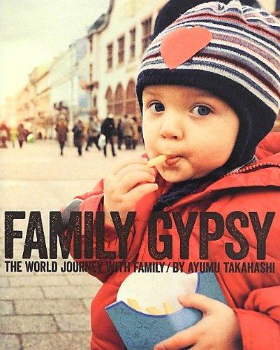 FAMILY GYPSY