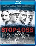Stop-Loss [Blu-ray] (Bilingual)