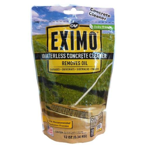 eximor-waterless-concrete-cleaner-12oz