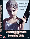 Gottfried Helnwein & The Dreaming Child [Import USA Zone 1]
