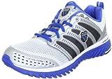 K Swiss Mens Blade - Light Run; Fitness / Athletic Running Trainer - 2553174K
