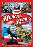 Hero of the Rails [DVD] [Region 1] [US Import] [NTSC]