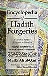 Encyclopedia of Hadith Forgeries: Say...