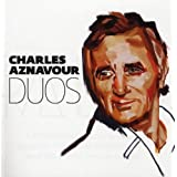 Duospar Charles Aznavour