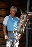 Moxie Men's Polo Shirt by Moxie Equestri...