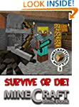 Minecraft Survive or Die 3: SURVIVE O...