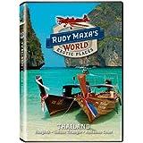 Rudy Maxa's World: Thailand