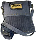 Freedom Bag - Freestyle - Blue