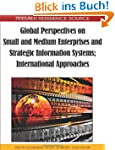 Global Perspectives on Small and Medi...