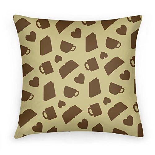 Cuddle Me Pillow front-1066120
