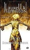 echange, troc Laurell K. Hamilton - Ravenloft - L'Alliance, tome 1 : Mort d'un sombre seigneur