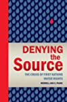 Denying the Source (RMB Manifesto)